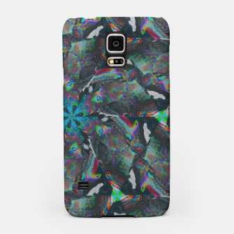 Thumbnail image of 015 Samsung Case, Live Heroes