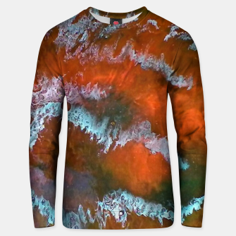 Thumbnail image of rosu Unisex sweater, Live Heroes