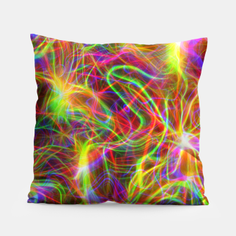 Thumbnail image of Psychedelic Pillow, Live Heroes