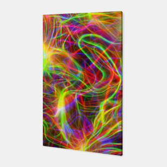 Thumbnail image of Psychedelic Canvas, Live Heroes