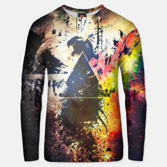 Thumbnail image of Pink Floyd Unisex sweater, Live Heroes