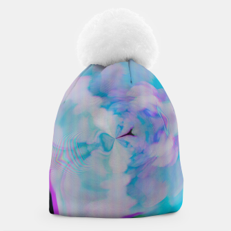 Thumbnail image of 017 Beanie, Live Heroes