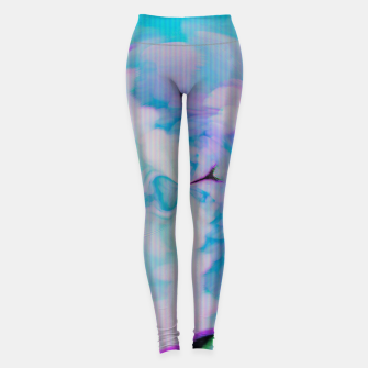 Thumbnail image of 017 Leggings, Live Heroes