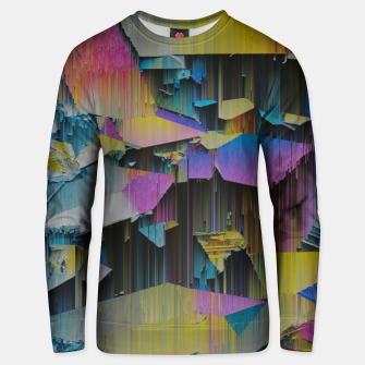 Thumbnail image of 018 Unisex sweater, Live Heroes