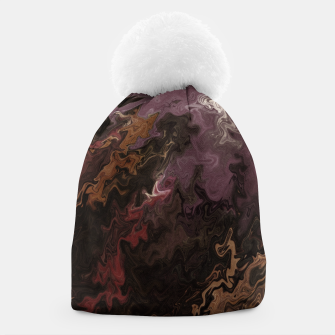 Thumbnail image of Colour storm Gorro, Live Heroes
