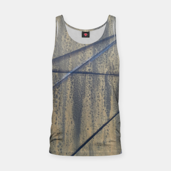 Thumbnail image of fara nume Tank Top, Live Heroes