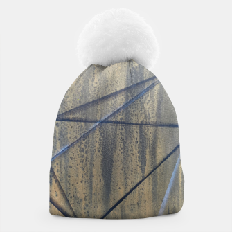Thumbnail image of fara nume Beanie, Live Heroes