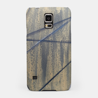 Thumbnail image of fara nume Samsung Case, Live Heroes
