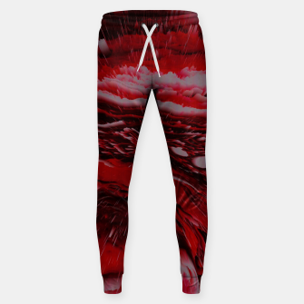 Thumbnail image of 019 Sweatpants, Live Heroes