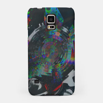 Thumbnail image of 020 Samsung Case, Live Heroes