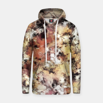 Thumbnail image of The resting moments Hoodie, Live Heroes