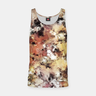Thumbnail image of The resting moments Tank Top, Live Heroes