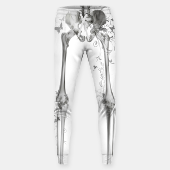 Miniature de image de WALKING DEAD Sweatpants, Live Heroes