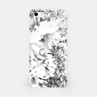 Thumbnail image of ABSTRAKT iPhone Case, Live Heroes