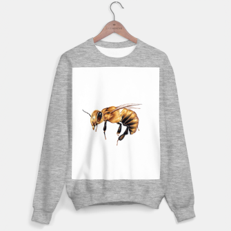 Thumbnail image of wasp Sweater regular, Live Heroes