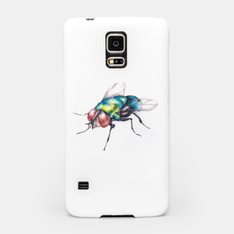 Thumbnail image of fly Samsung Case, Live Heroes