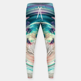 Thumbnail image of Vaporb Sweatpants, Live Heroes