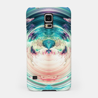 Thumbnail image of Vaporb Samsung Case, Live Heroes