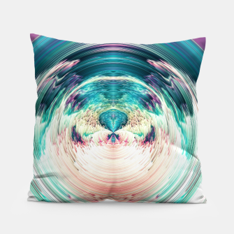 Thumbnail image of Vaporb Pillow, Live Heroes