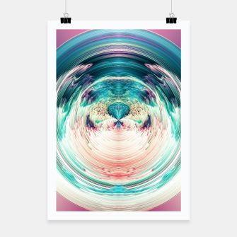 Thumbnail image of Vaporb Poster, Live Heroes