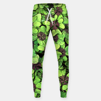 Thumbnail image of Lucky Sweatpants, Live Heroes