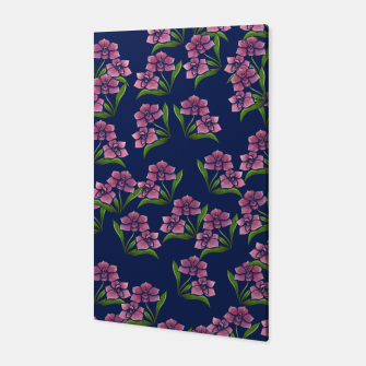 Thumbnail image of Orchids Canvas, Live Heroes