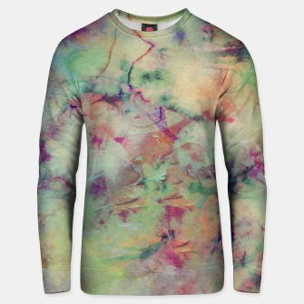 Thumbnail image of Paint 1 Unisex pull, Live Heroes