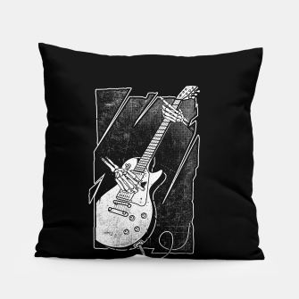 Thumbnail image of Guitarist Pillow, Live Heroes