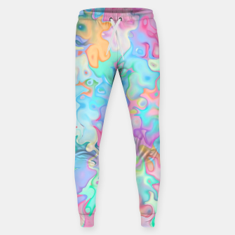 Thumbnail image of Pastels Sweatpants, Live Heroes