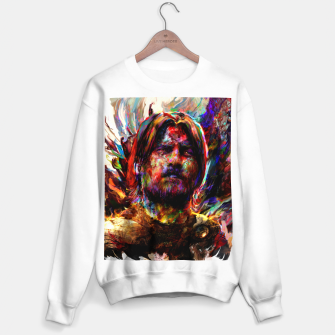 knight Sweater regular obraz miniatury