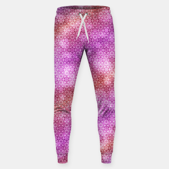 Thumbnail image of Star drops Sweatpants, Live Heroes