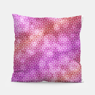 Miniatur Star drops Pillow, Live Heroes