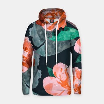 The Joy Of Missing Out II Hoodie thumbnail image