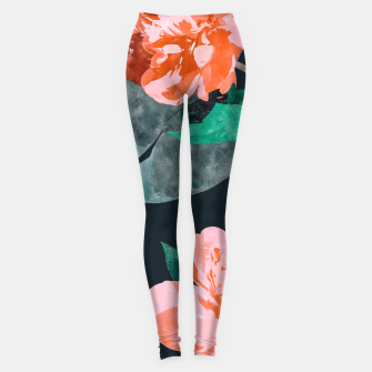 The Joy Of Missing Out II Leggings thumbnail image