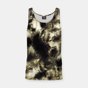 Thumbnail image of Suspend a moment Tank Top, Live Heroes