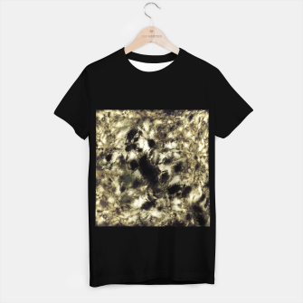 Thumbnail image of Suspend a moment T-shirt regular, Live Heroes