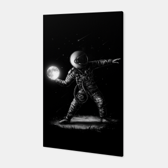 Moonlotov Canvas thumbnail image