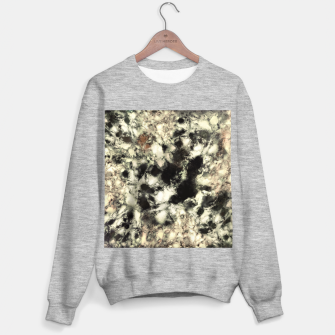 Ghost Sweater regular thumbnail image