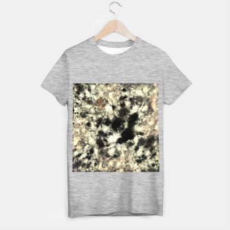 Ghost T-shirt regular thumbnail image