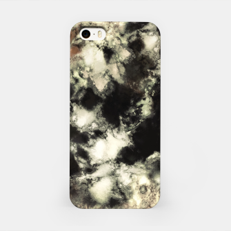 Ghost iPhone Case thumbnail image