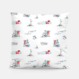 Thumbnail image of At the Beach – Pillow, Live Heroes
