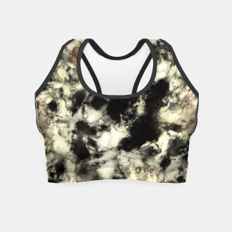 Thumbnail image of Ghost Crop Top, Live Heroes