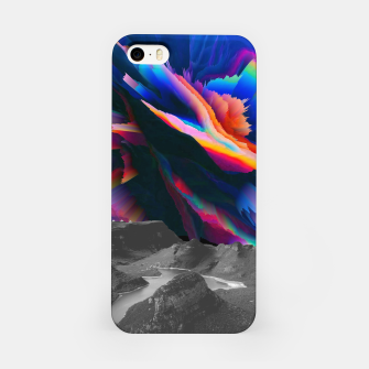 032 iPhone Case thumbnail image