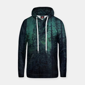 Light up the sky Hoodie thumbnail image