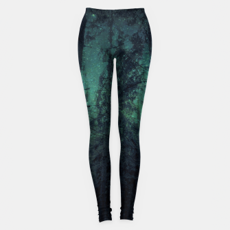 Light up the sky Leggings thumbnail image