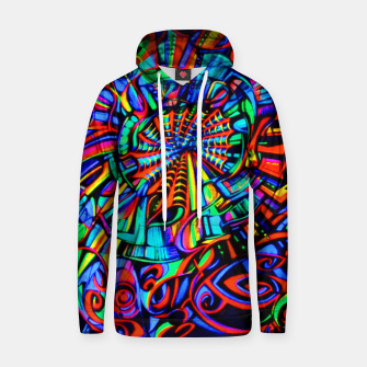 The Door Project Hoodie thumbnail image