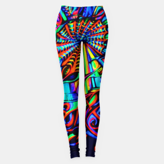 The Door Project Leggings thumbnail image