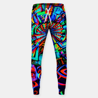 The Door Project Sweatpants thumbnail image