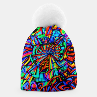 The Door Project Beanie thumbnail image