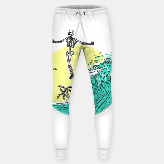 Surf Nose Sweatpants thumbnail image